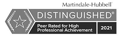 Martindale-Distinguished-2021-Grey