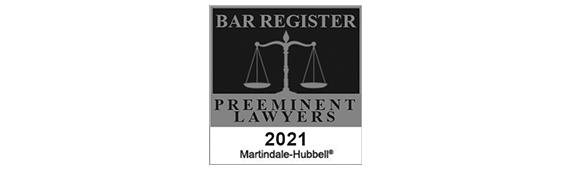 Bever Dye-Bar Register