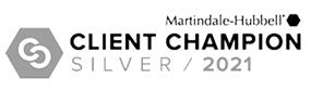 Bever Dye-Client ChampionBever Dye-Client Champion