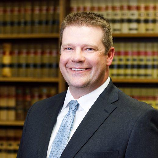 Eric S. Parkhurst