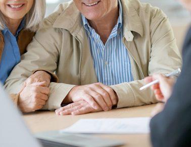 Employee Benefits & ERISA Retirement Planning
