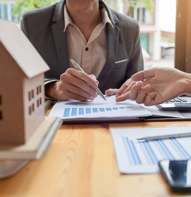 Estate Planning Intro