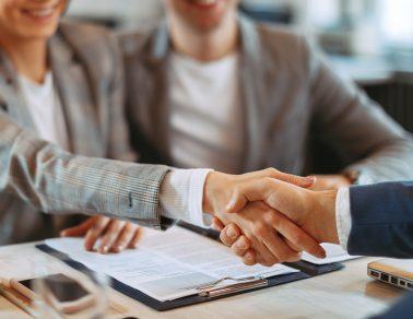 Estate Planning Safeguarding Assets