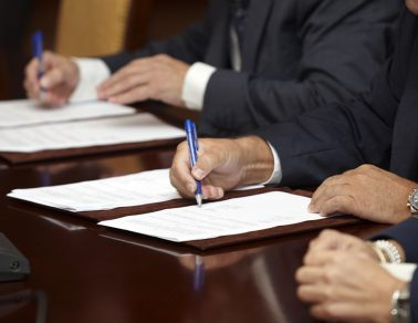 Trust Administration & Probate Probate Administration