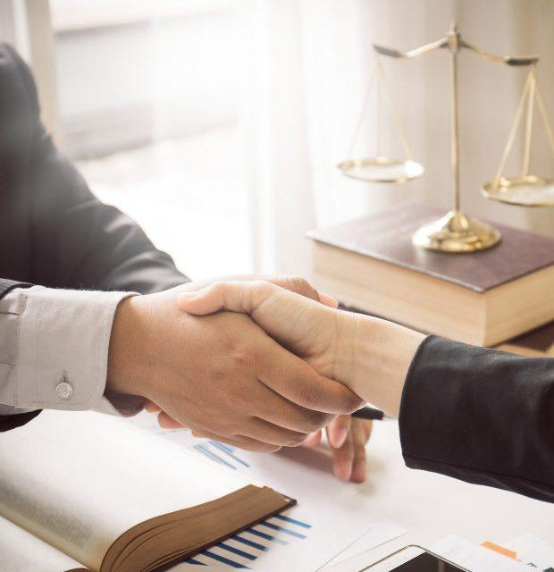 Tax Appeals & Litigation Intro