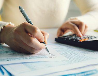 Tax Appeals & Litigation Tax Litigation