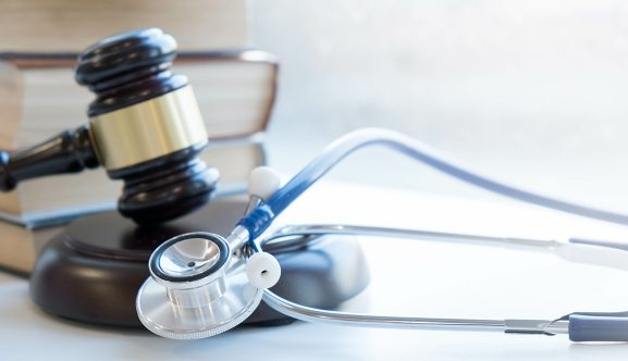 What Advance Medical Directives Should I Have In Place Attorneys Wichita Ks