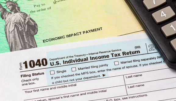 Potential Tax Effects Associated With The CARES Act Stimulus Attorneys Wichita Ks