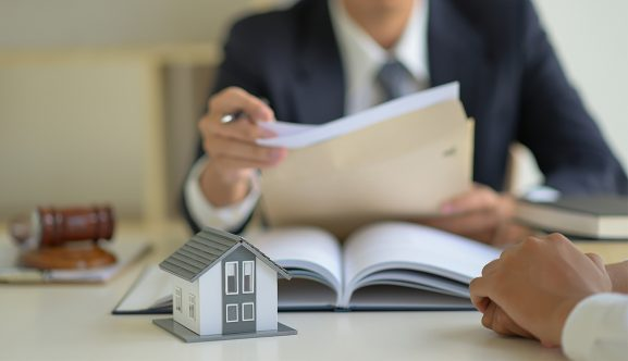 Do Not Overlook Tax Apportionment When Planning Your Estate Attorneys Wichita Ks