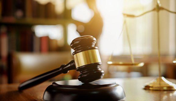 Are You Familiar With Fraudulent Transfer Law Attorneys Wichita Ks