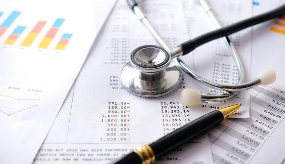 Senate Health Care Bill Attorneys Wichita Ks