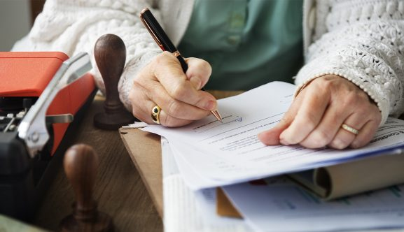 Are Your Retirement Savings Secure From Creditors Attorneys Wichita Ks