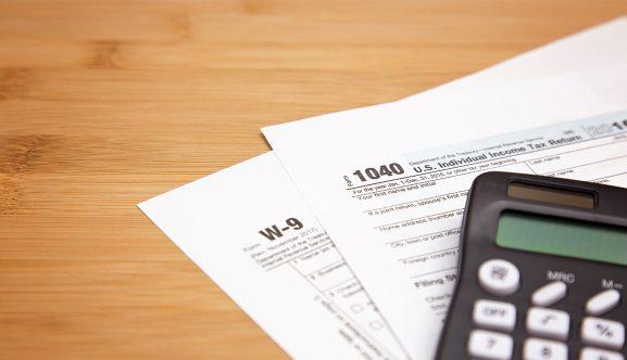 Will We See Tax Reform In 2017 Attorneys Wichita Ks