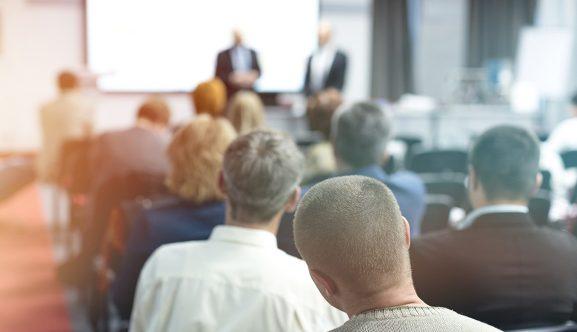 Estate Planning Seminar November 10 Attorneys Wichita Ks