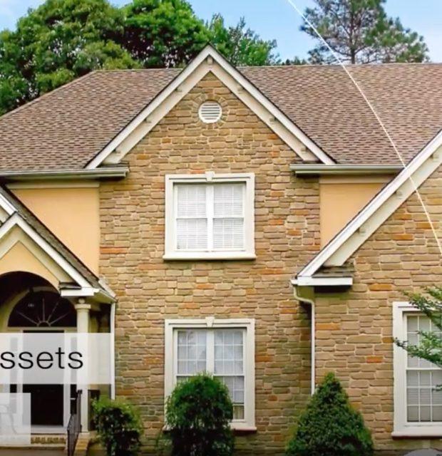 When Should I Start Planning Estate Thumb